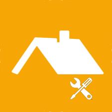 Roof Repairs Kensington Perth